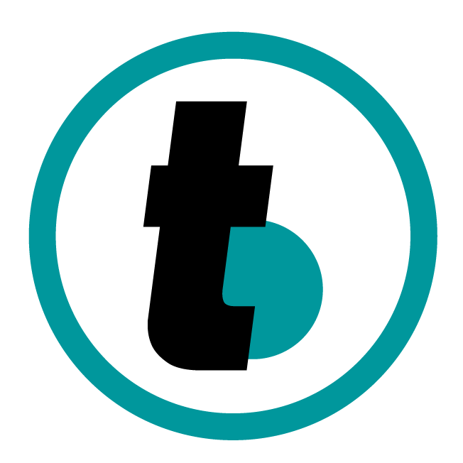 La T Agencia